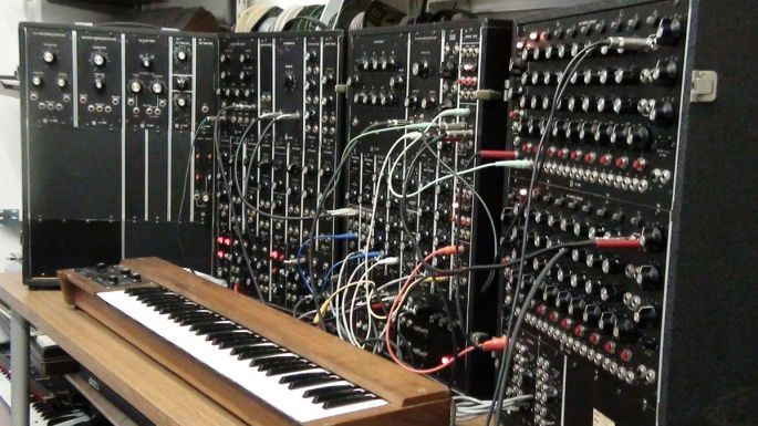 modular-synth-setup